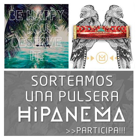 HIPANEMApequeña