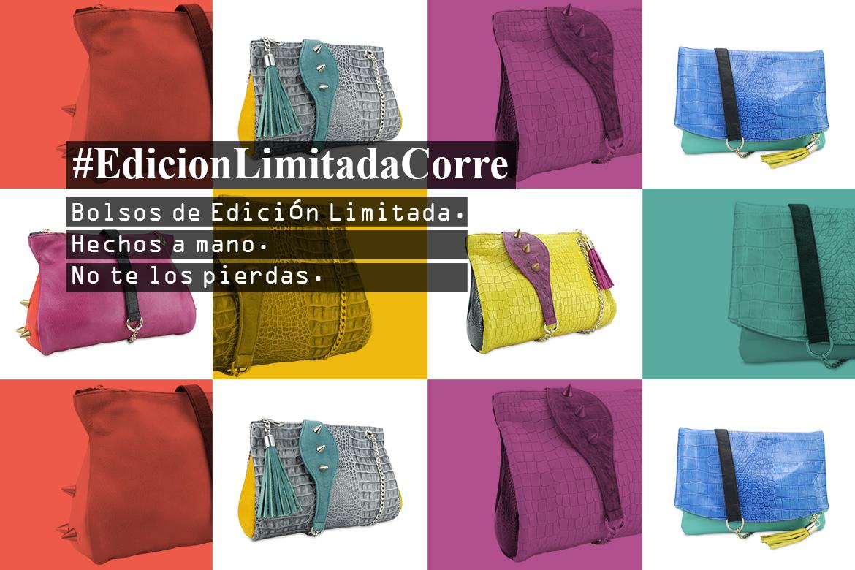 web-bolsos-slide