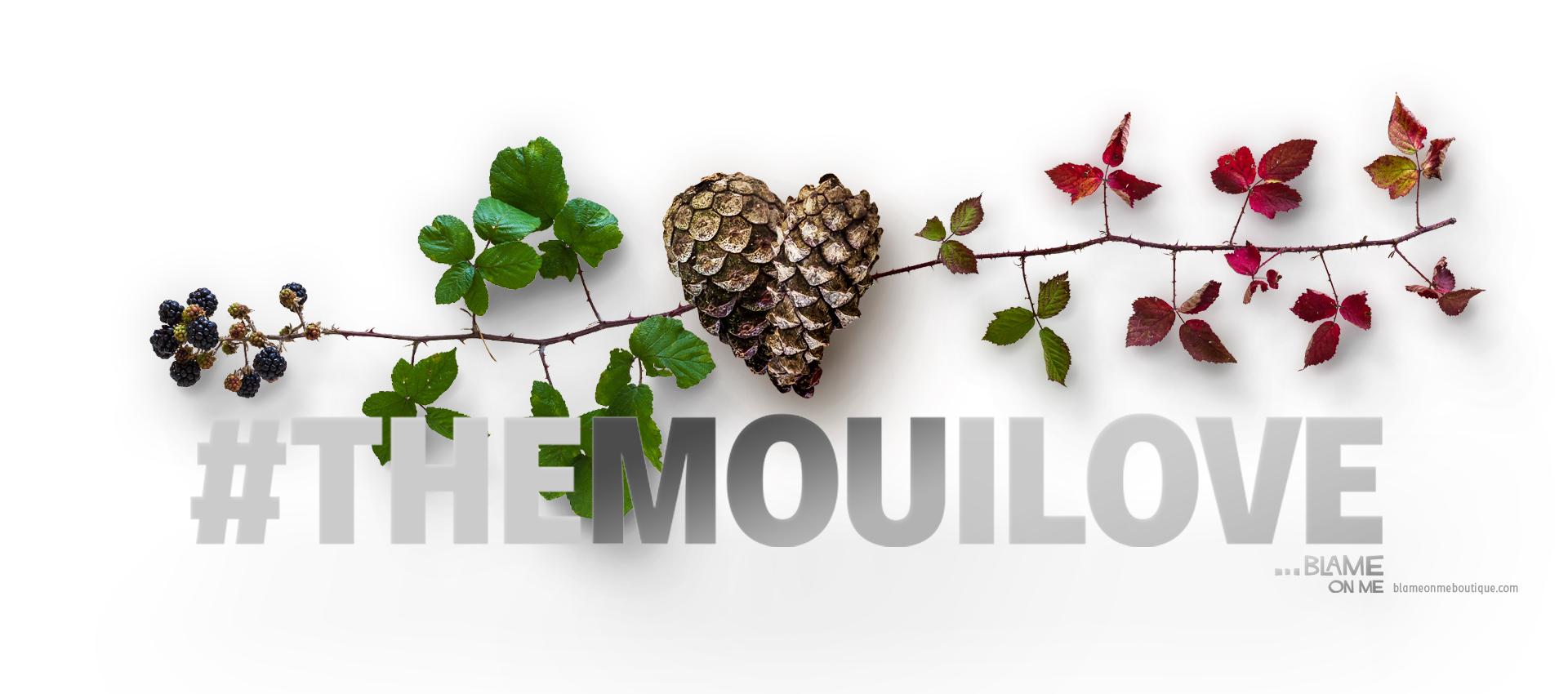 shop_mou