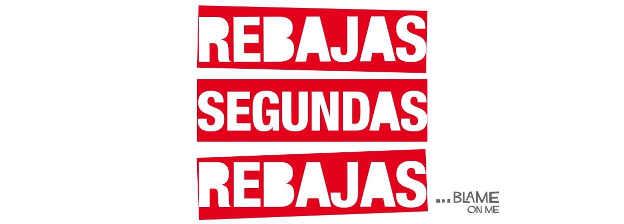 segundas_rebajas