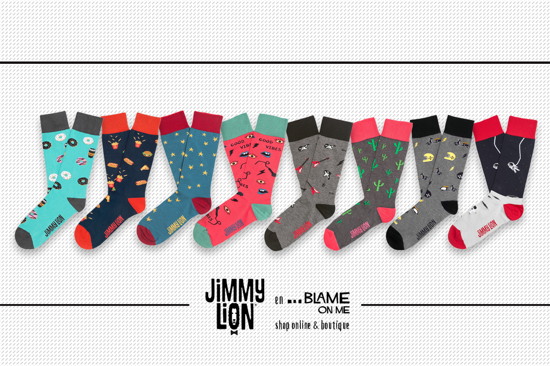 jmmy-lion-blog-banner
