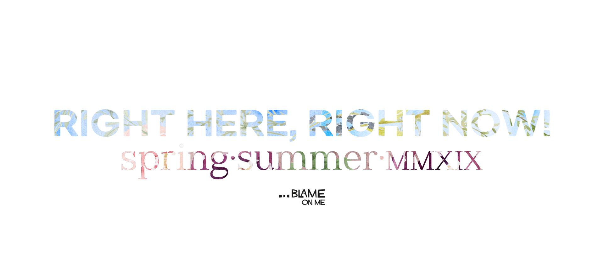 blame-spring-summer-2019-001