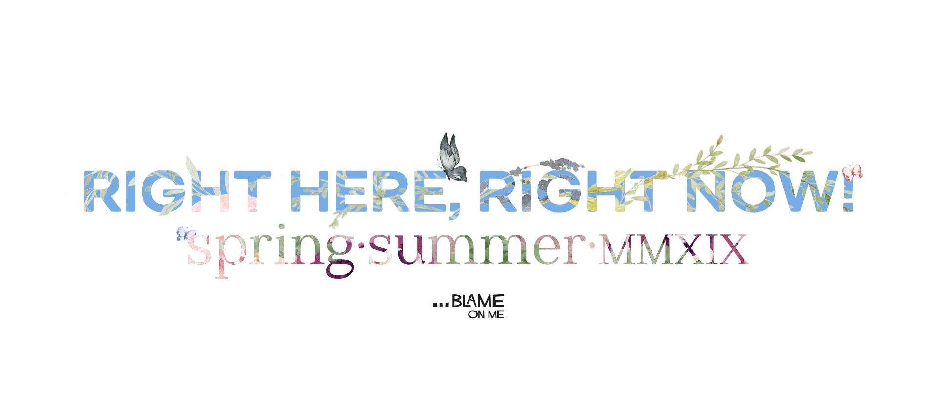 blame-spring-summer-2019-002