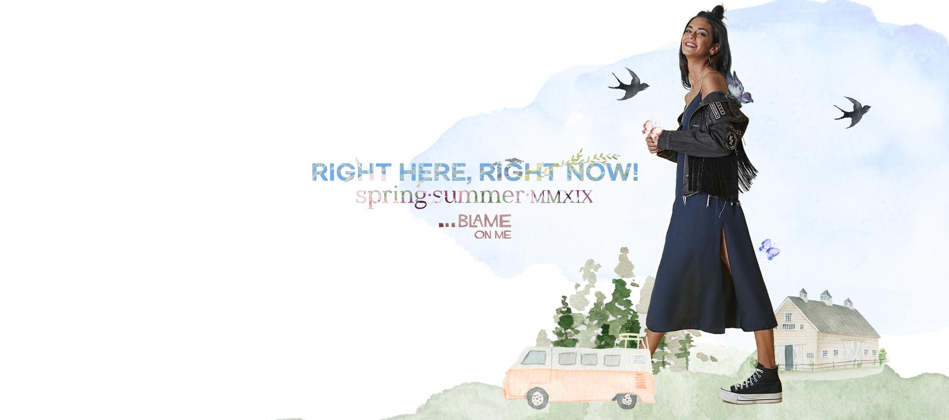 blame-spring-summer-2019-003