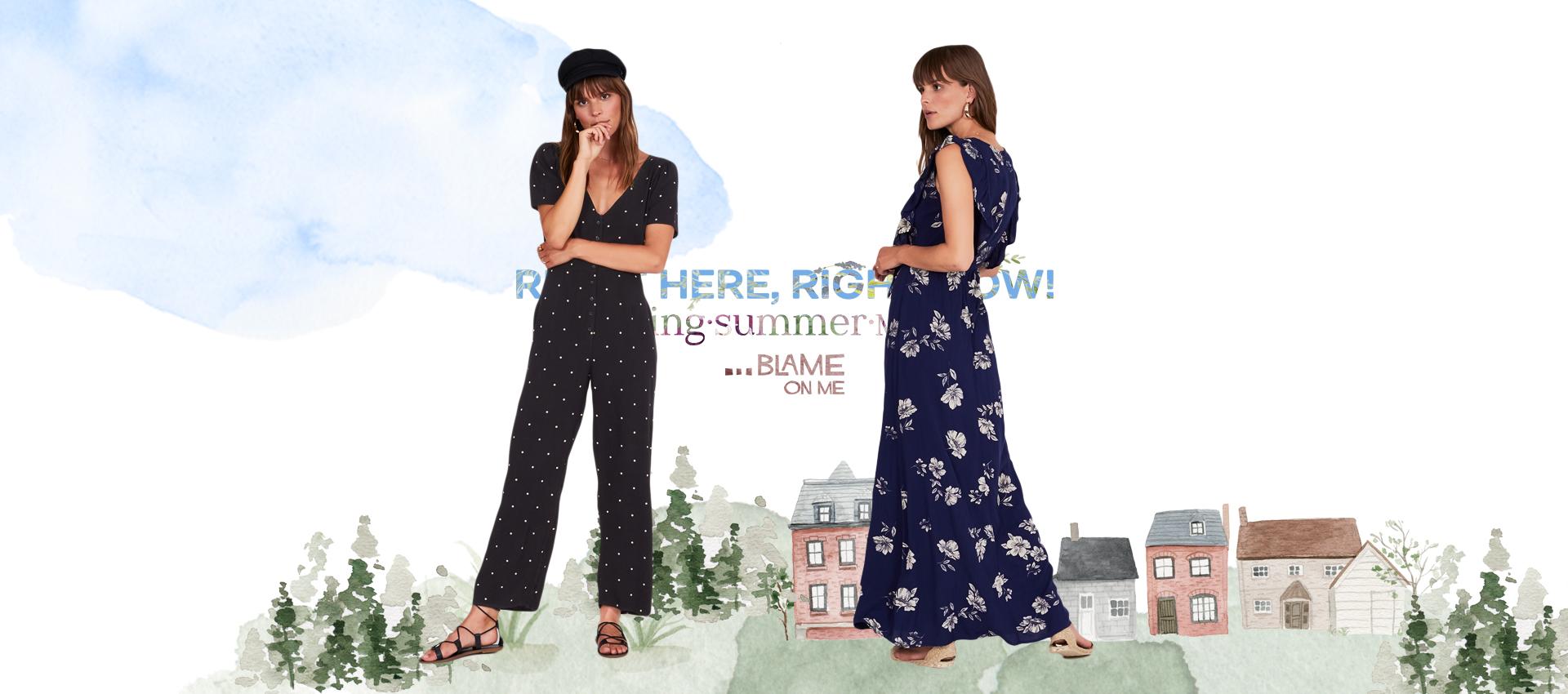 blame-spring-summer-2019-006