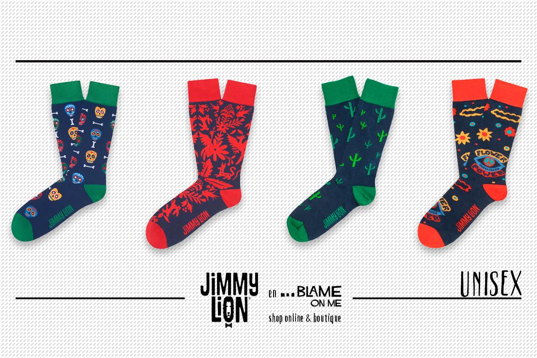 jmmy-lion-BLOG-banner-noviembre-2019-UNISEX-001