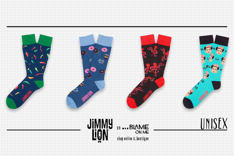 jmmy-lion-BLOG-banner-noviembre-2019-UNISEX-002