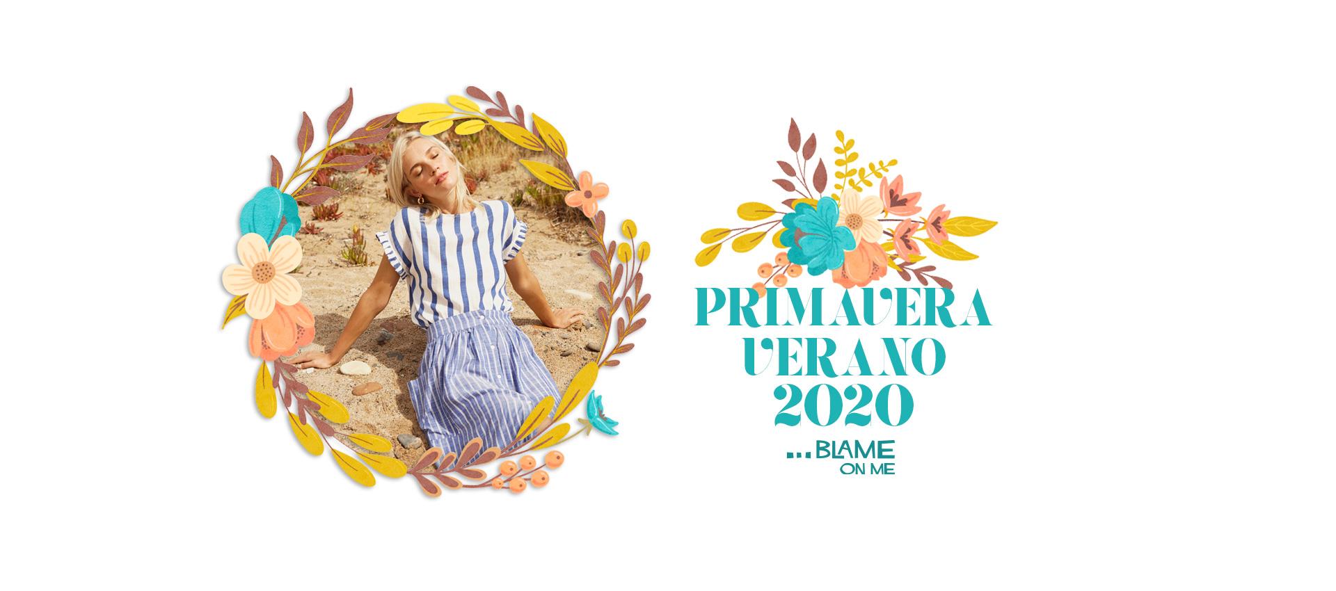 blame_p-v_2020_001